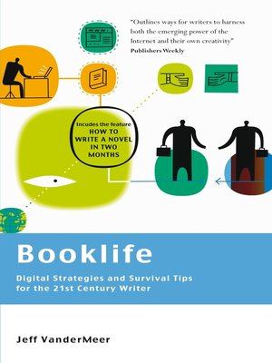 cover image of Booklife